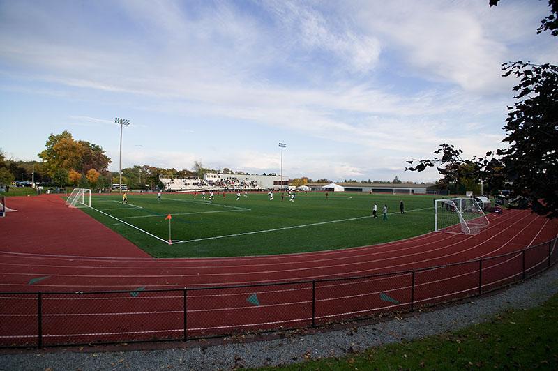 Wachenheim Field